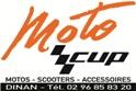 facebook motocup
